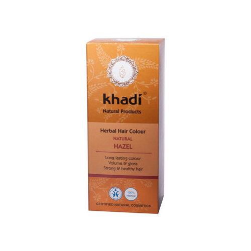 Краска Khadi Naturprodukte