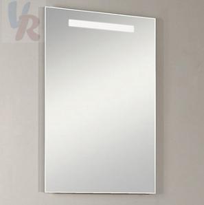 Зеркало Акватон Йорк 60 с подсветкой