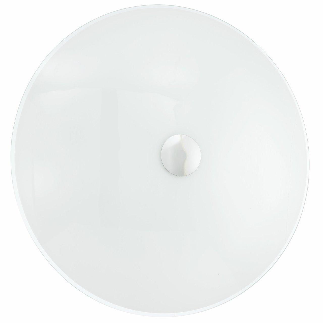 Светильник EGLO 91248 NUBE