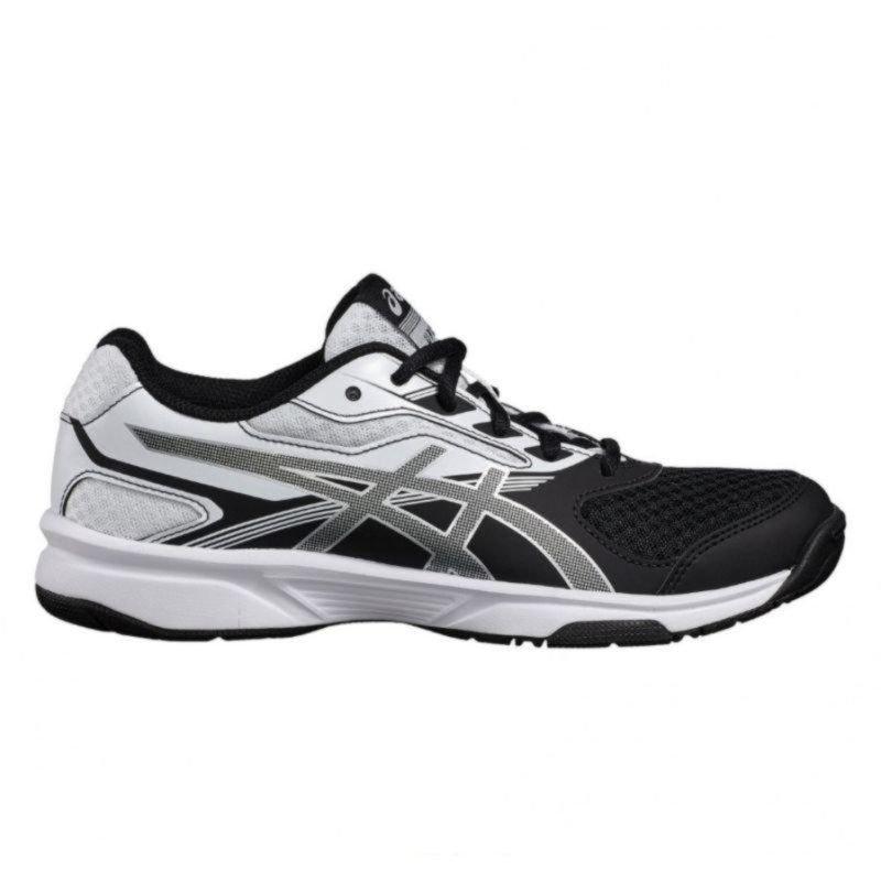 обувь для волейбола asics upcourt 2 b755y-9093