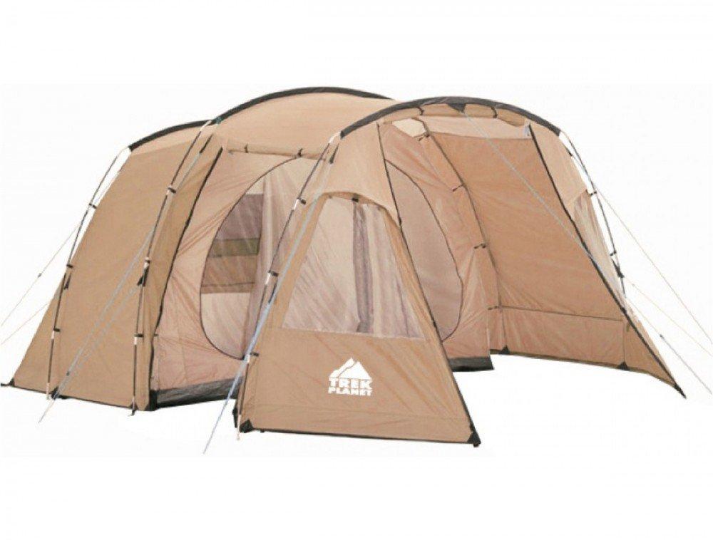 Палатка Trek Planet Michigan 4