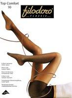 Колготки женские Filodoro Classic Top Comfort 30