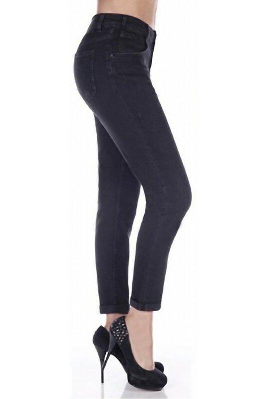 Pantamo Jeans Интернет Магазин Официальный Сайт