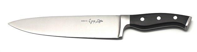 Нож поварской Едим Дома
