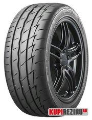 Шина Bridgestone Potenza Adrenalin RE003 225/45 R17 91W - фото 1