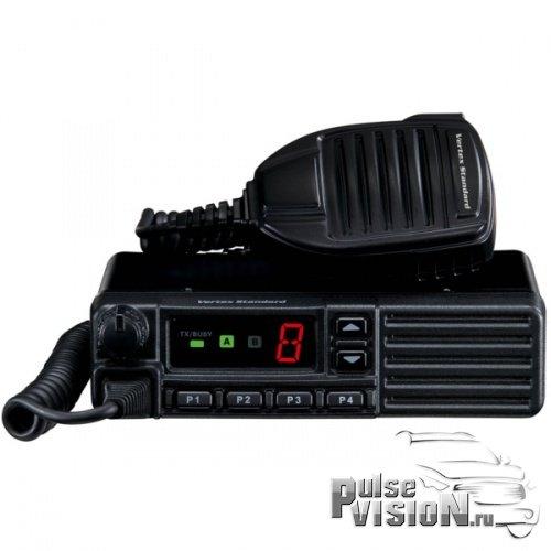 Автомобильная радиостанция Vertex VX-2200 V/U