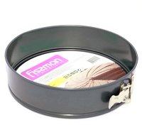 Разъемная форма для выпечки Fissman 26 x 6,8 см 5589