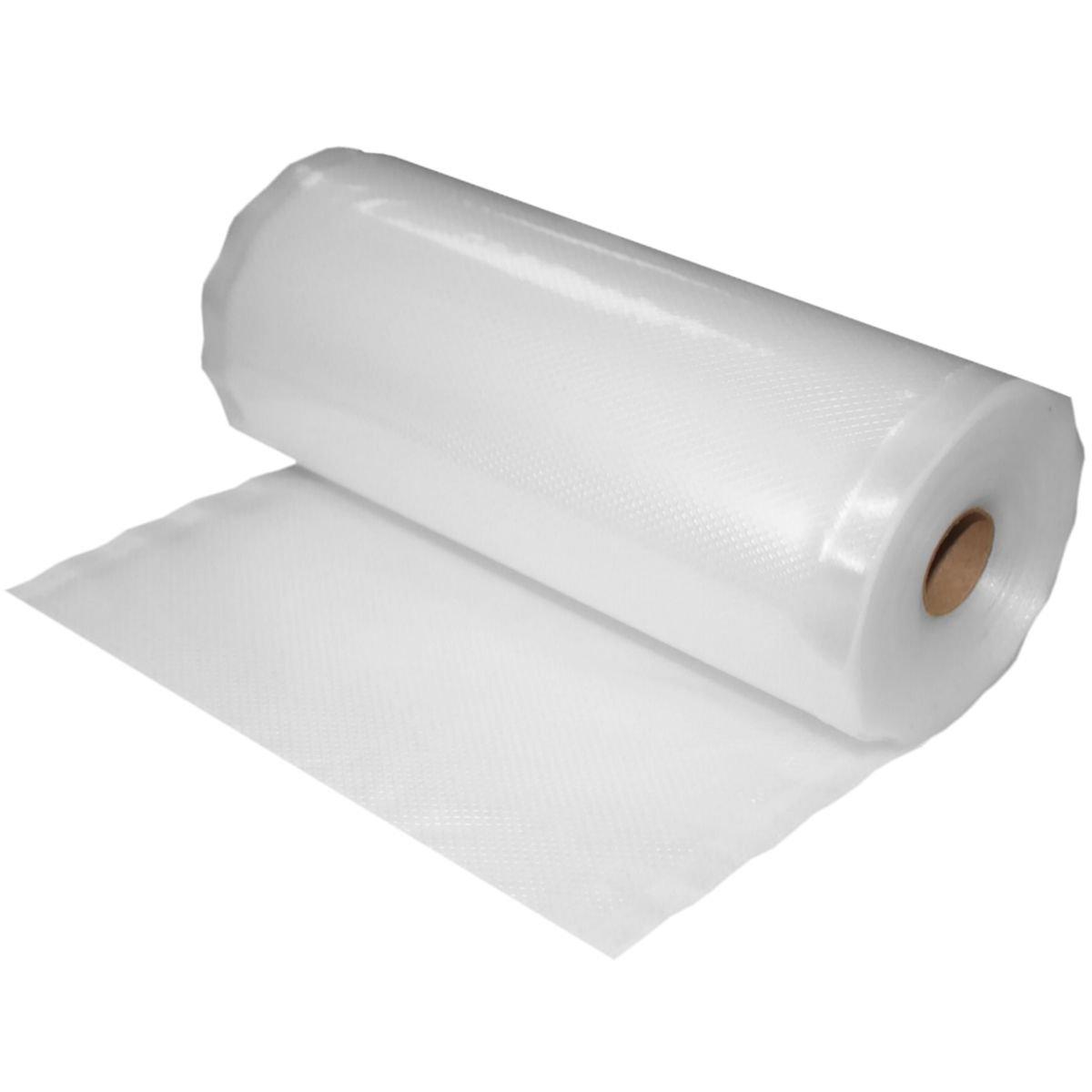 Freshield Плёнка рифлёная для вакуумной упаковки, 230мм 15м