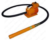 Глубинный вибратор Вибромаш ВИ-1-17-3 (L-3m, D-50mm)