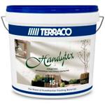 Декоративное покрытие штукатурка Terraco Handytex (Террако Хендитекс) 15 Л