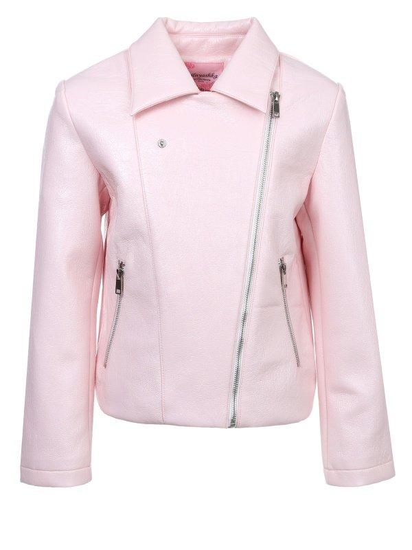 Куртка Stilnyashka — купить по выгодной цене на Яндекс.Маркете