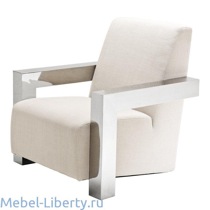 Кресло EICHHOLTZ Franco