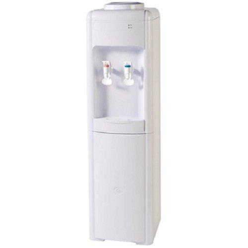 Кулер для воды SMixx напольный электронный 09LD White