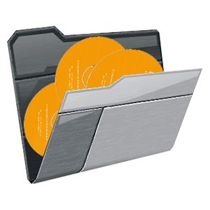Прошивки для A1 Октаграм A1D0