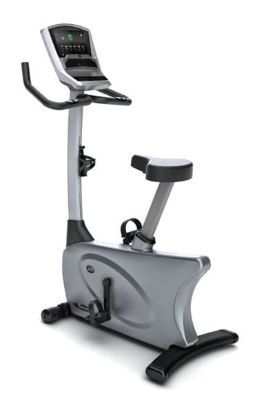 Велоэргометр Vision Fitness U20 Touch