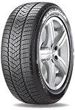 Зимние шины Pirelli Scorpion Winter 275/45 R19 108V XL - фото 1