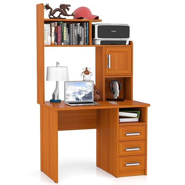 Компьютерный стол Мебельный Двор МД