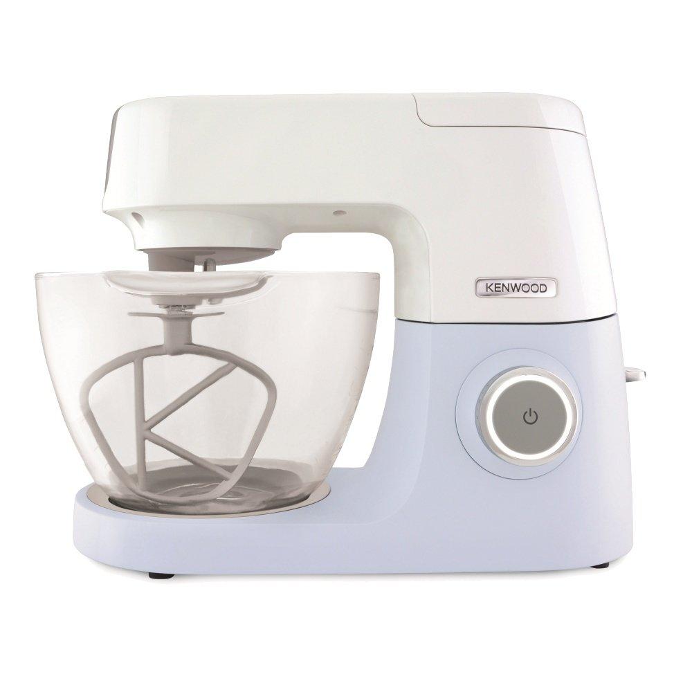 Кухонная машина Kenwood KVC5000B