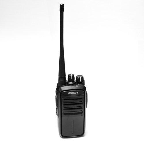 Радиостанции Roger KP-52
