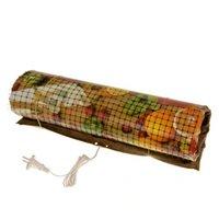 Сушка для овощей инфракрасная Самобранка 75х50 см