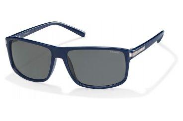 Солнцезащитные очки Polaroid Очки PLD 2019.S.PYX.Y2