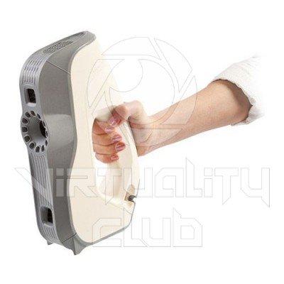 3D сканер Artec Eva