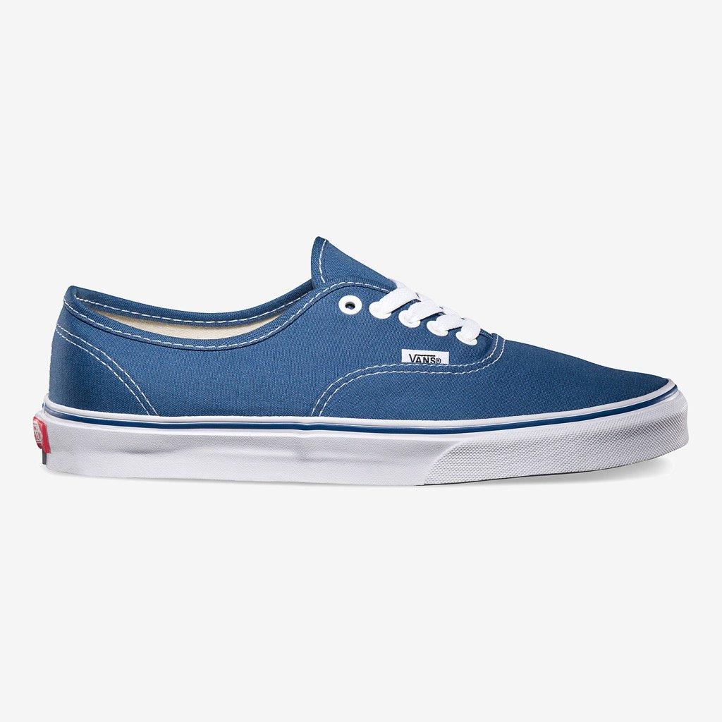 45462e72a Спортивная обувь мужская. Лучшие цены, купить на INFOYAR!
