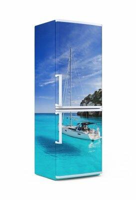 «Лодка»