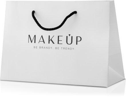 Пакет Фирменный пакет, маленький MakeUp