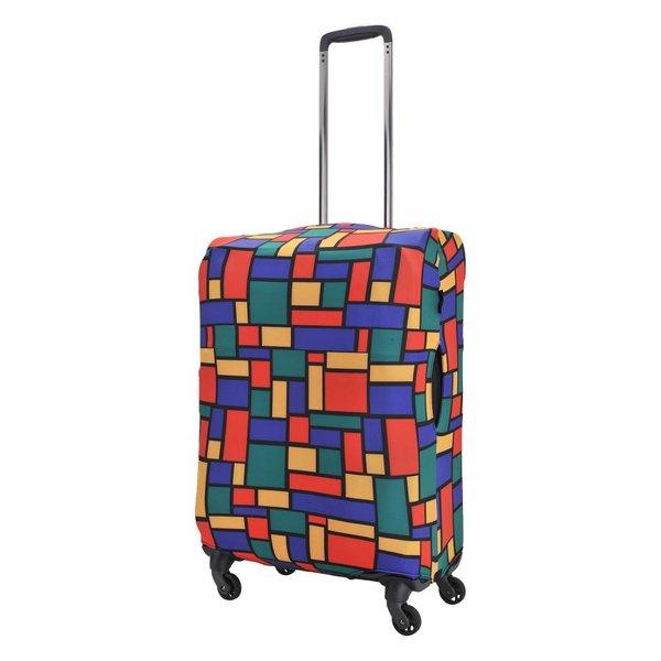 Eberhart чемоданы фурнитура на дорожные сумки харьков