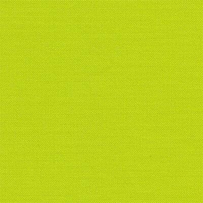 Ткани для пэчворка PEPPY краски жизни люкс фасовка 50 x 55 см 146 г/кв.м 100% хлопок 14-0446 ярко-салатовый