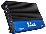 Усилитель автомобильный KICX AP 2.120AB