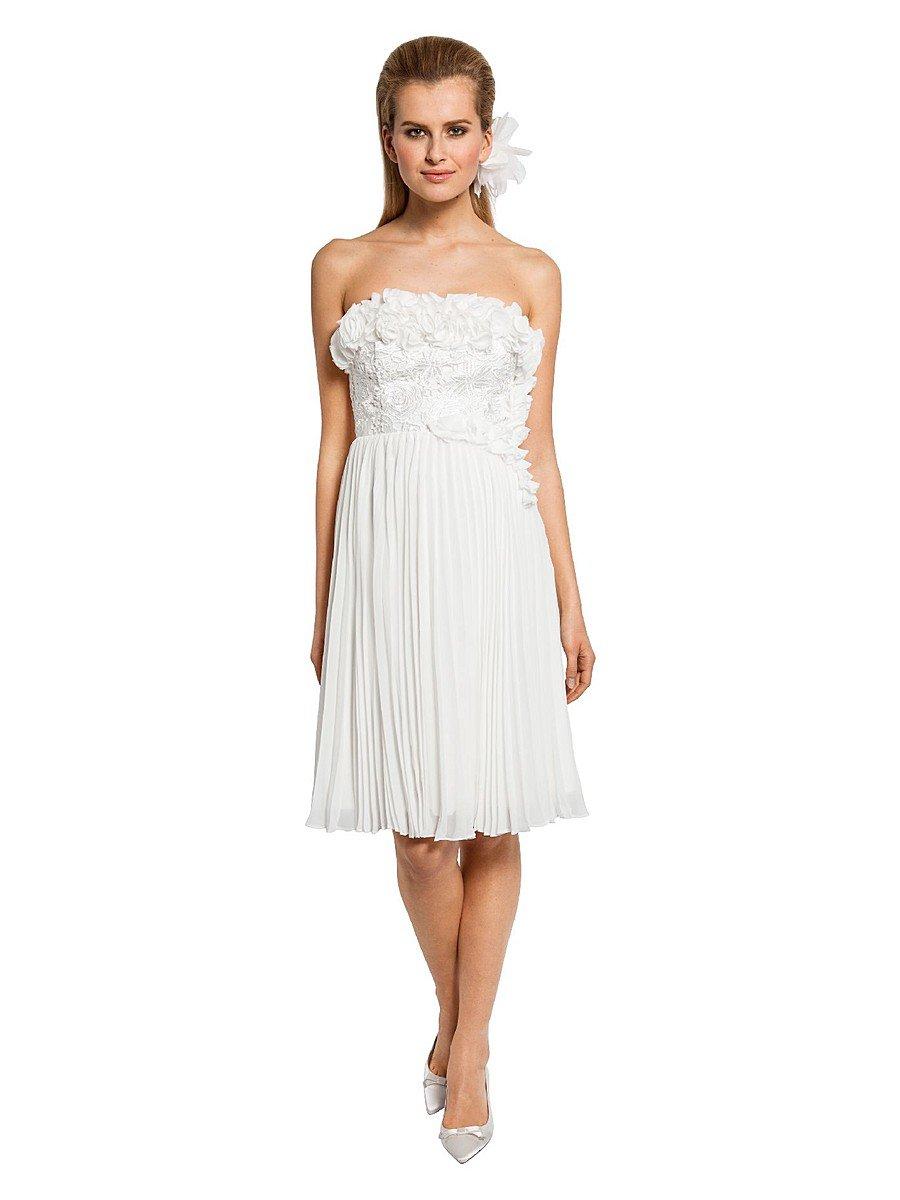 Свадебное платье APART 61708
