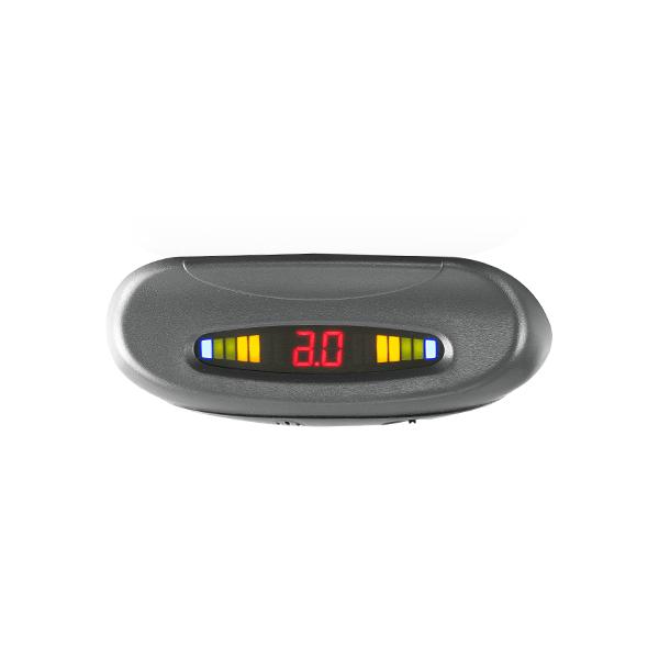 Парктроник SHO-ME 2620