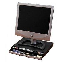 ProfiOffice подставка под монитор настольная