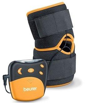 Миостимулятор для коленей и локтей Beurer EM29