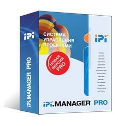 IPI.MANAGER PRO: Система управления задачами Модуль «База знаний»