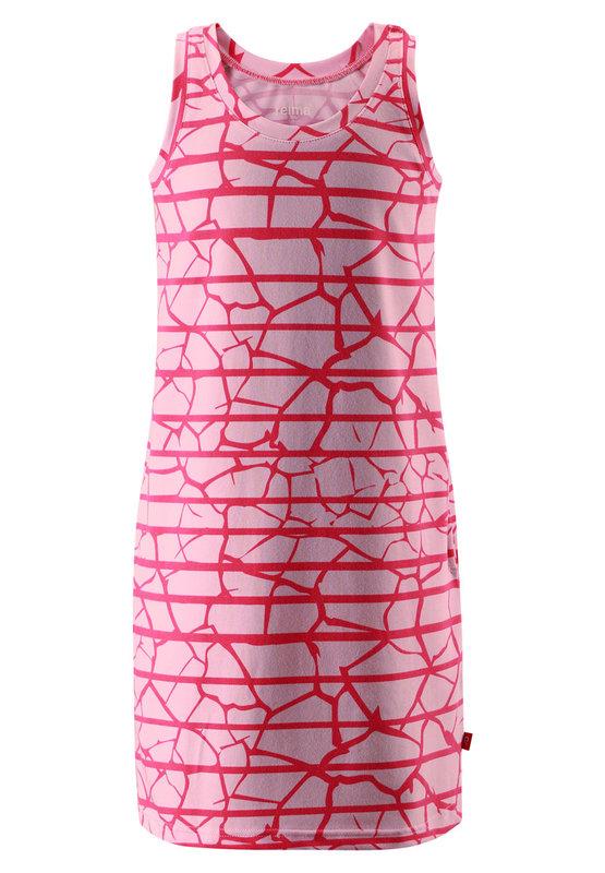 Платье рейма