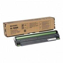 Драм-картридж (фотобарабан) AL103DR черный для Sharp