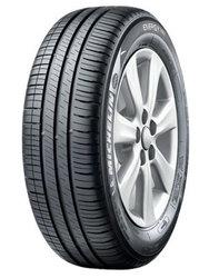 Шины Michelin Energy XM2 185/65 R15 88T - фото 1