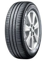 Шины Michelin Energy XM2 195/60 R15 88H