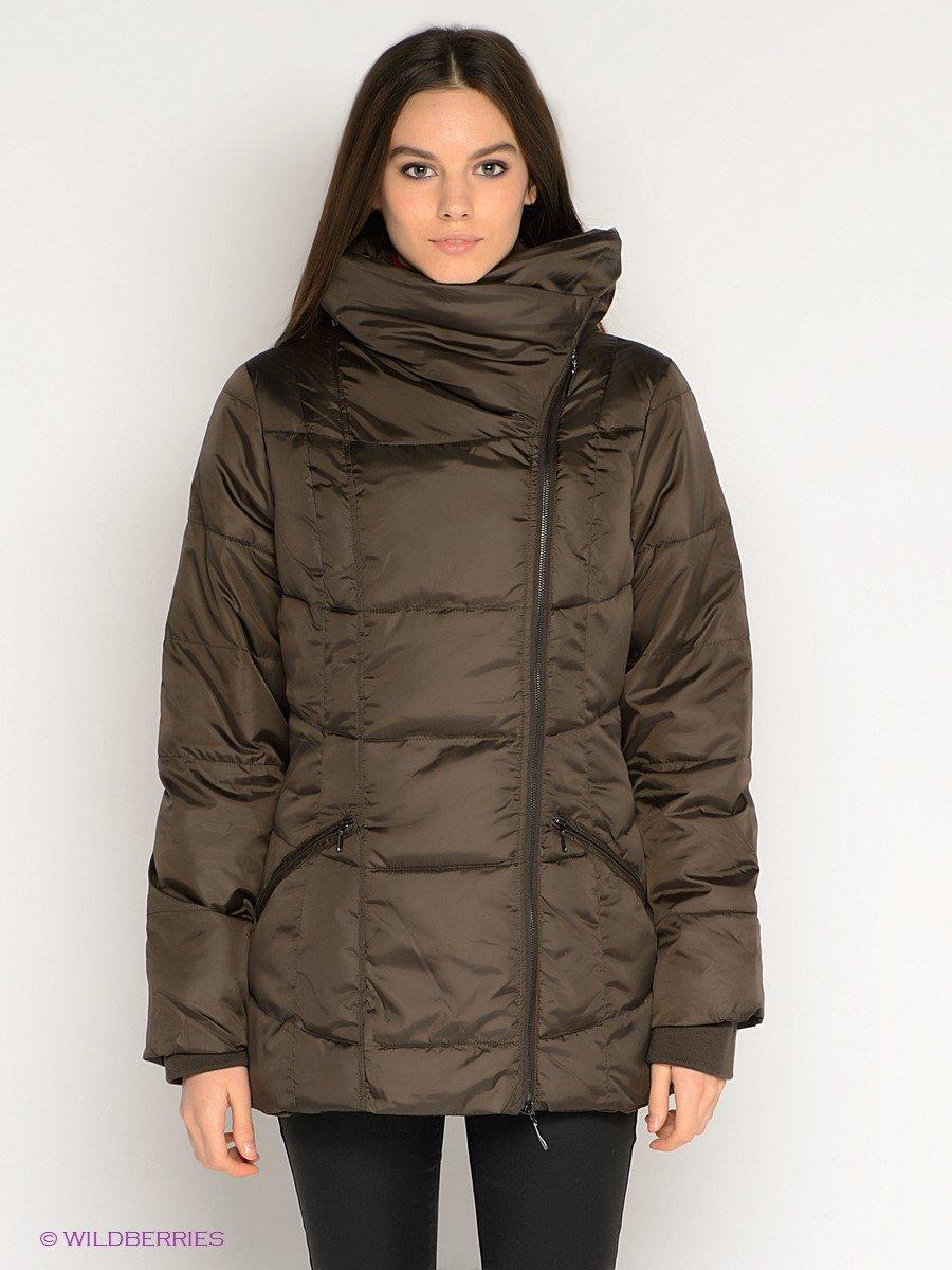 Куртка Tatuum