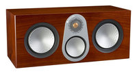 Акустика центрального канала Monitor Audio Silver C350 Walnut