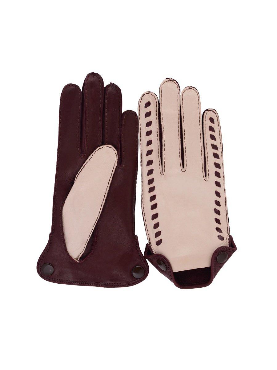 abaff704f98e Где купить женские перчатки в минске перчатки зимние мужские 11 размер