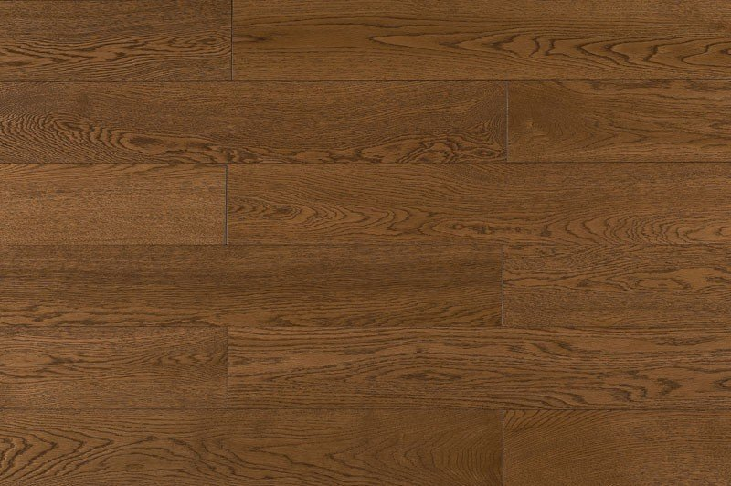 Массивная доска Amber Wood (Амбер Вуд) Классик Ясень Светлый Орех / Ash Light Walnut 300-1800х120х18 мм