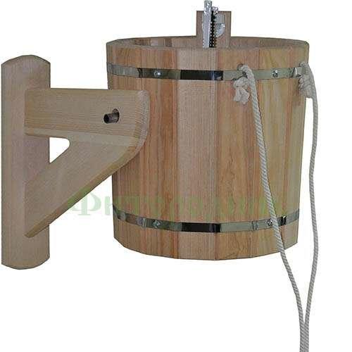 Обливное устройство 20 литров