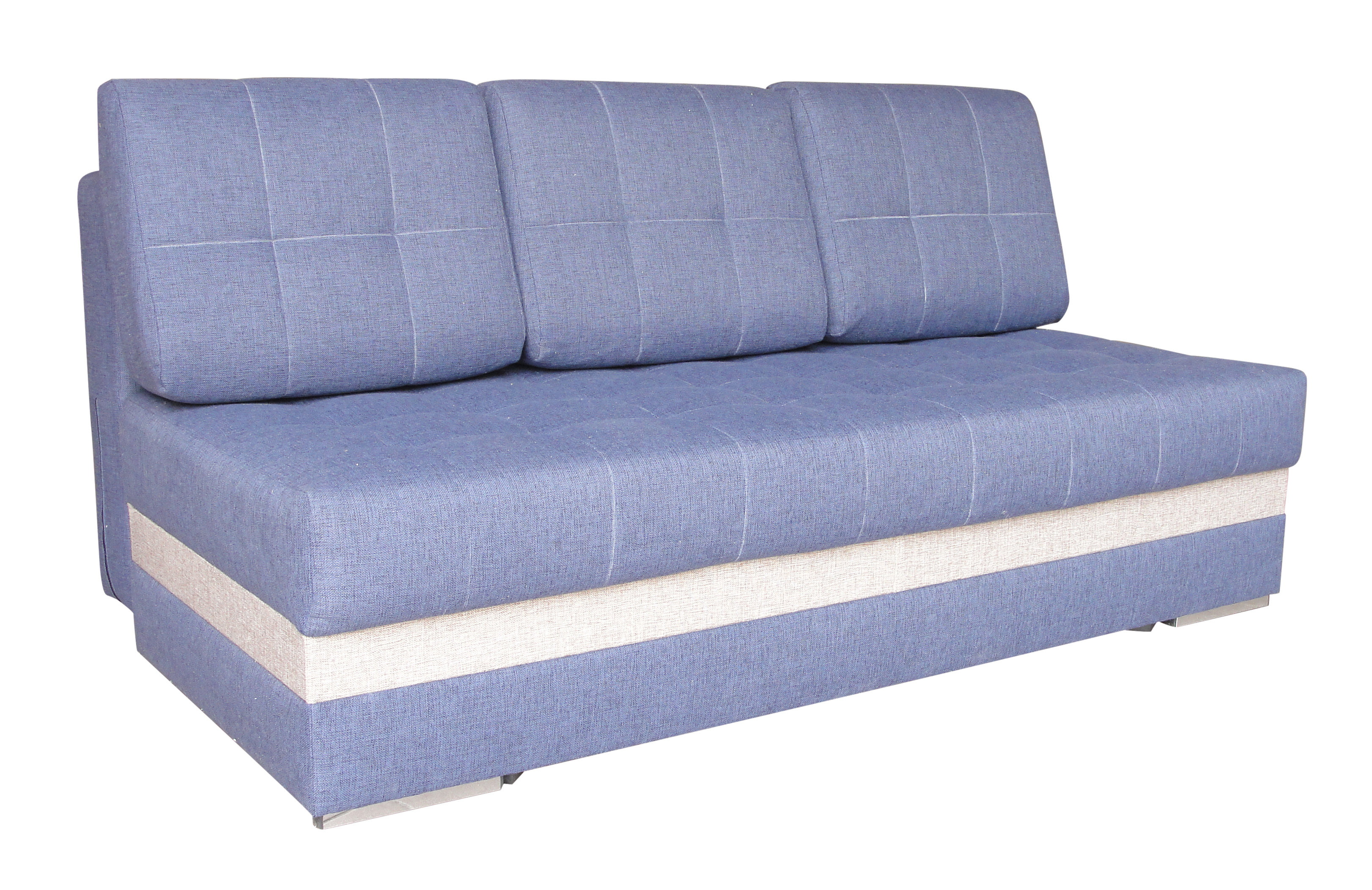 Диван Мебель для вас Стэп-2