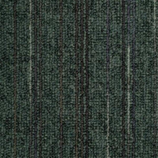 Valensia-77 Ковровая плитка RusCarpetTiles