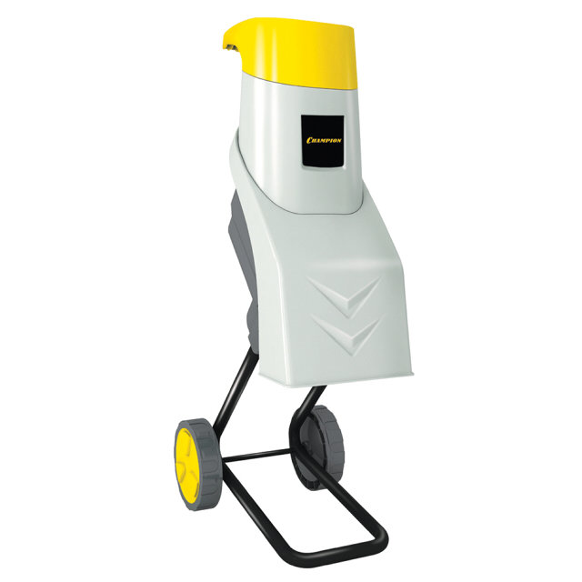 измельчитель электрический CHAMPION SH250