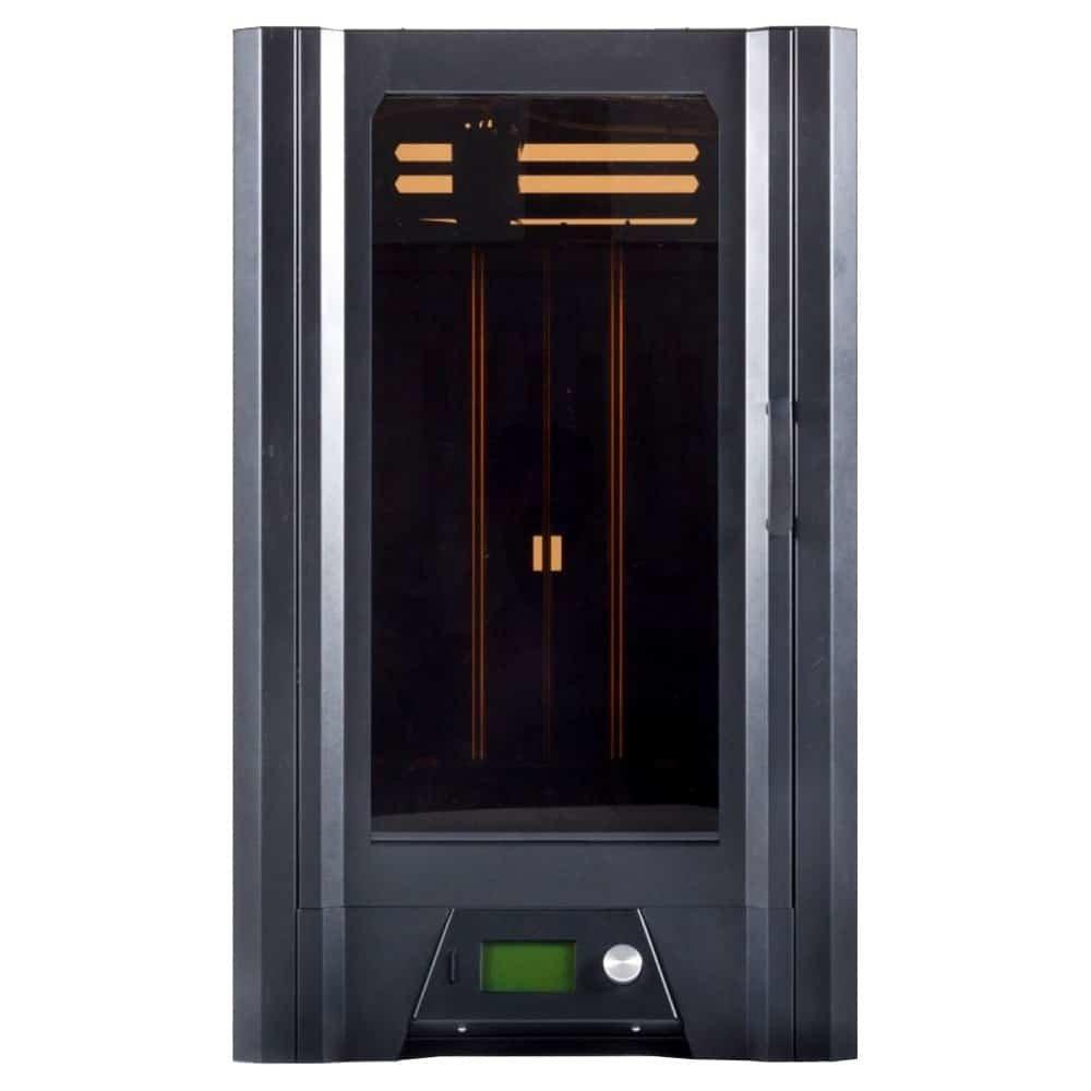 3D принтеры 3DMALL 3D принтер Hercules Strong 17